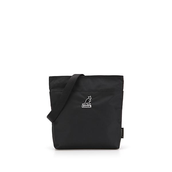Oliver mini Cross Bag 3086 BLACK