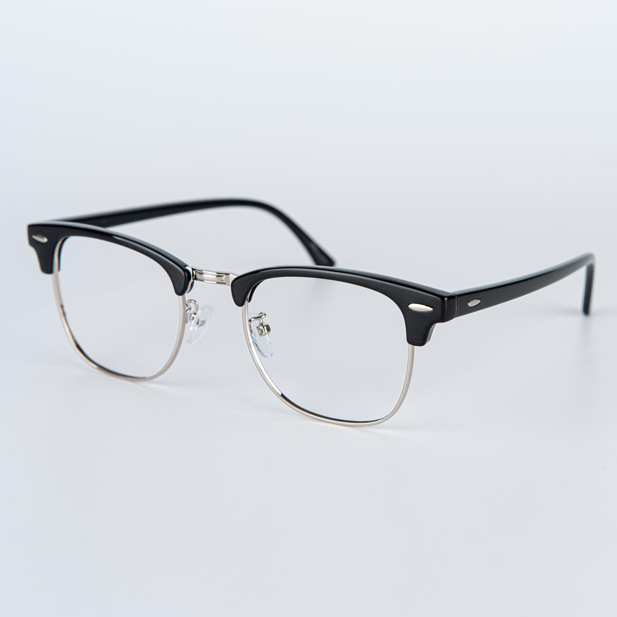 SBKA UP2-C02 하은테 안경