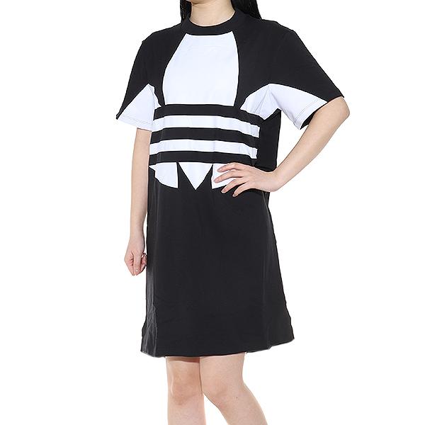 [국내배송]아디다스 라지 로고 드레스 (FR7174)