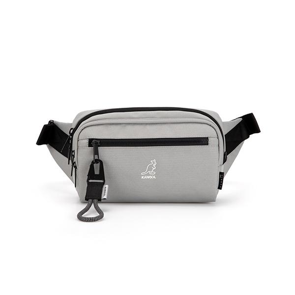 Keeper Ⅷ Sling Bag H 1279 KHAKI