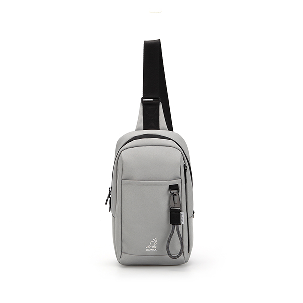 Keeper Ⅷ Sling Bag V 1280 KHAKI