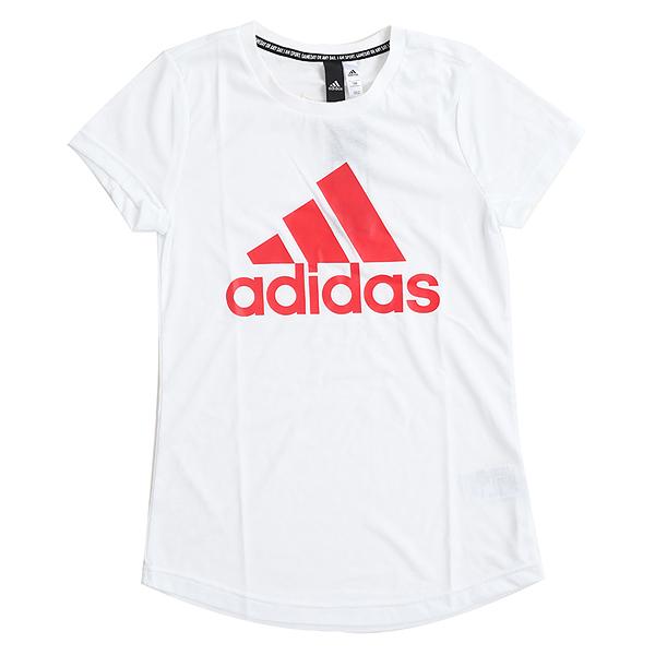 [국내배송]아디다스 YG MH BOS 티셔츠 (FM6509)