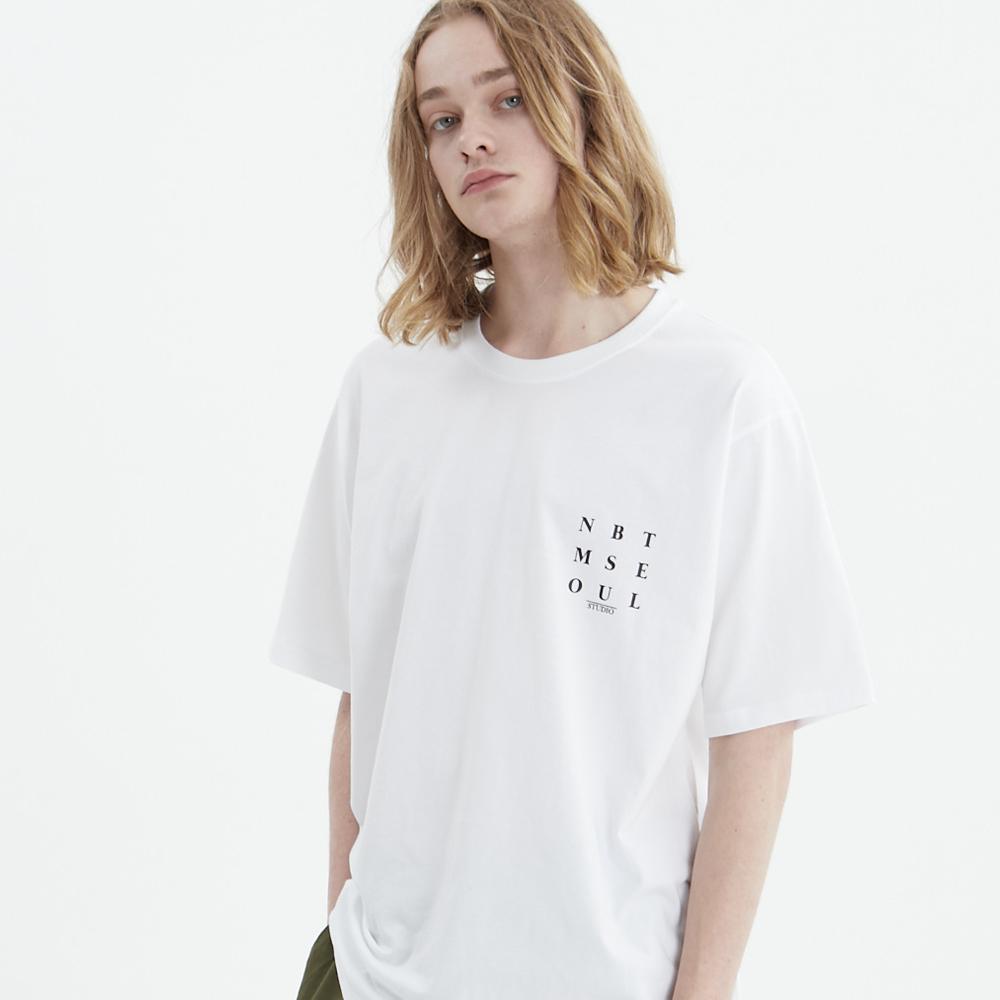LAYOUT T-SHIRTS_white