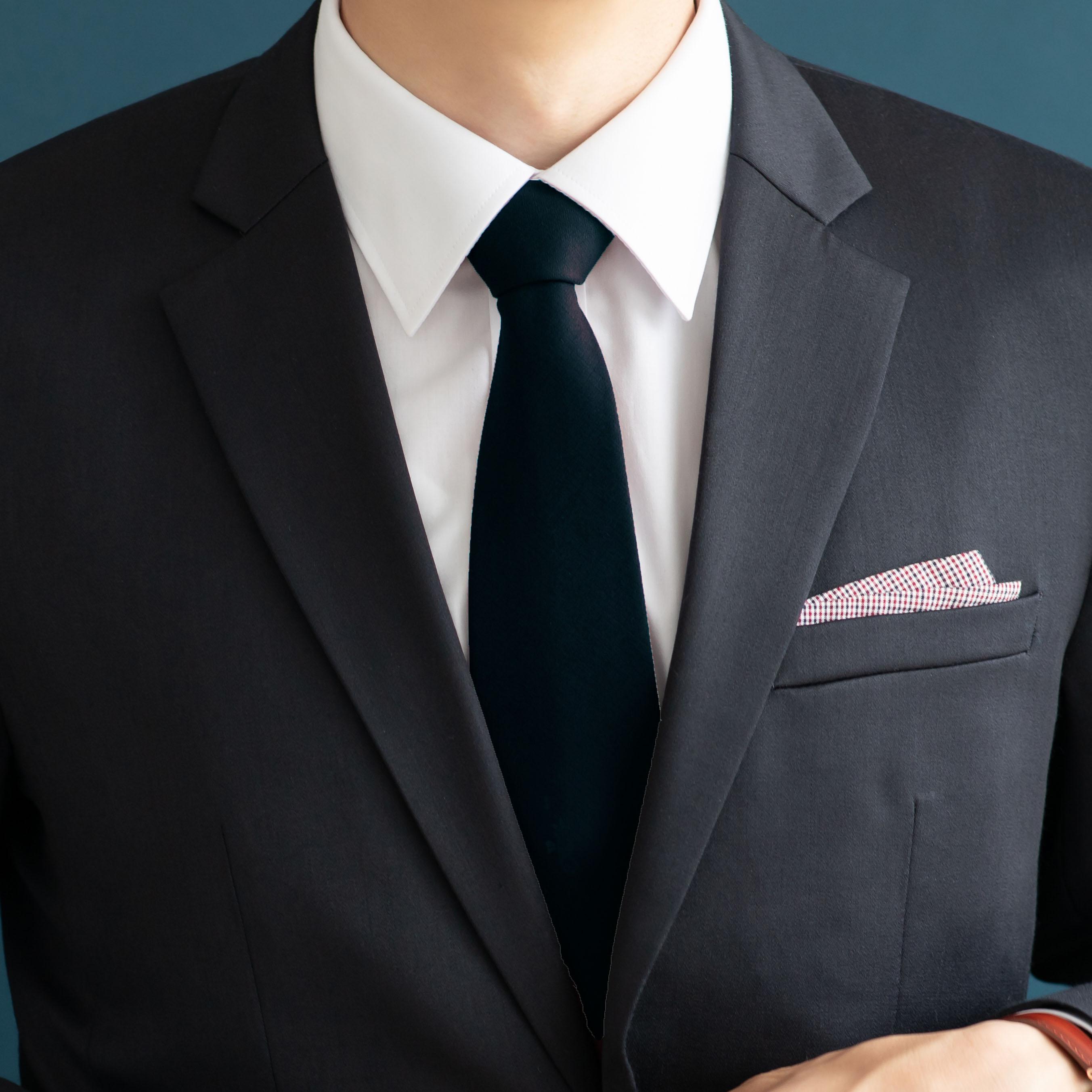 남자 선물 넥타이 모음 (선물포장 쇼핑백증정)