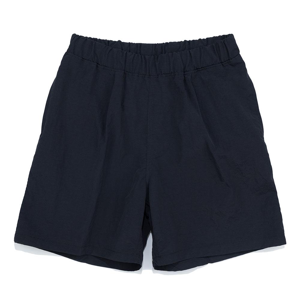 CB SWIM SHORT PANTS (NAVY)