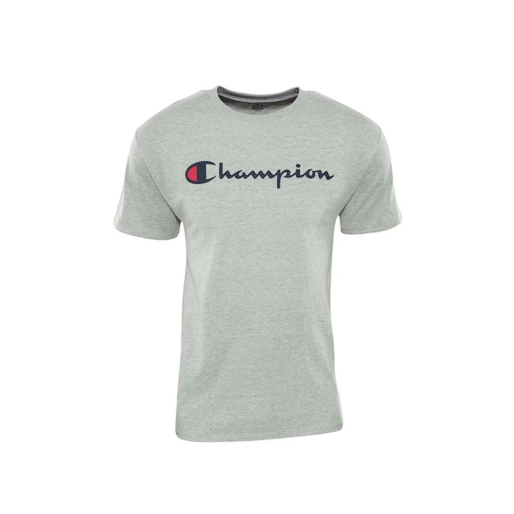 [국내배송]챔피언 클래식 그래픽 티셔츠 / GT23HY06794-806