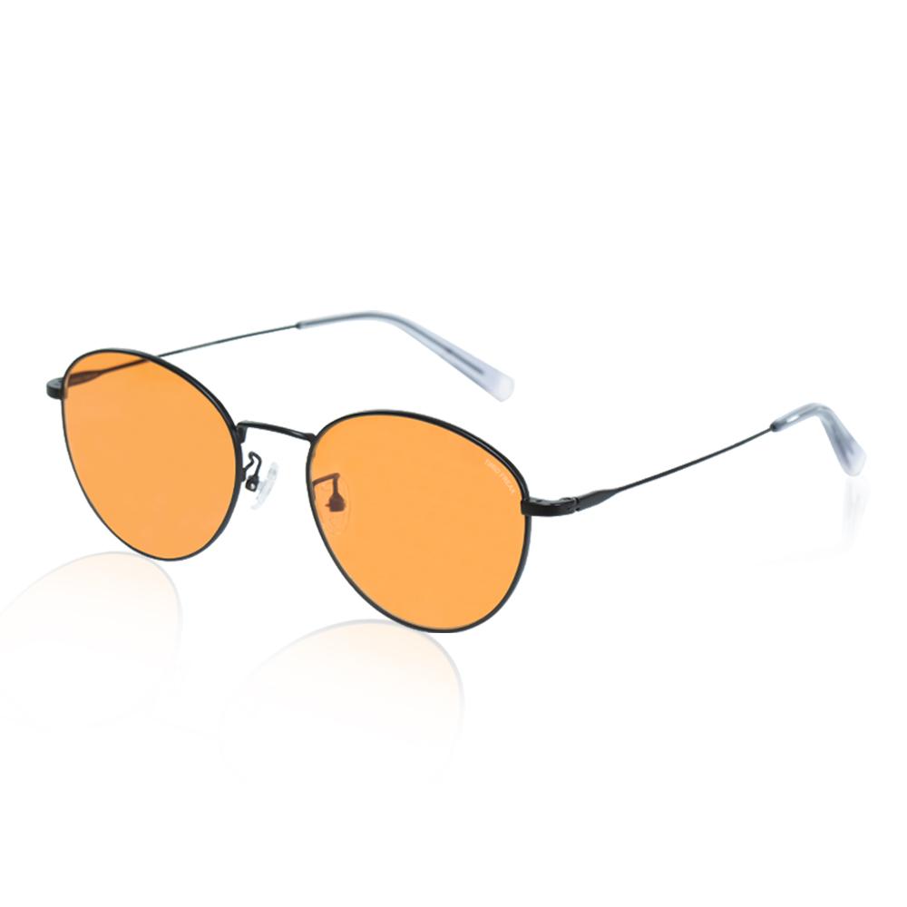 보니 블랙 OR 메탈 선글라스