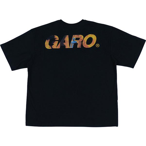 [단독할인]T-1000 T-SHIRT