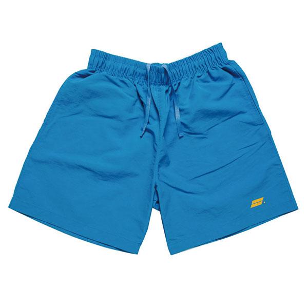 [단독할인]GARO SHORTS (blue)