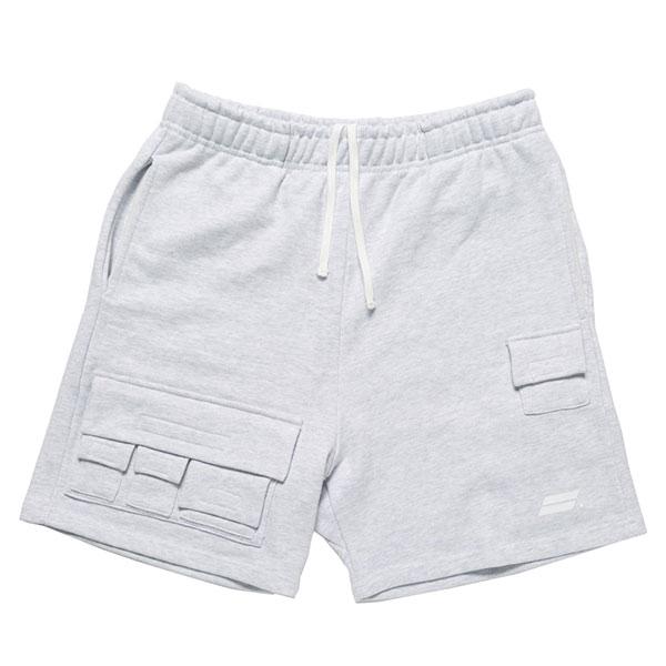 [단독할인]8 pocket shorts (white)