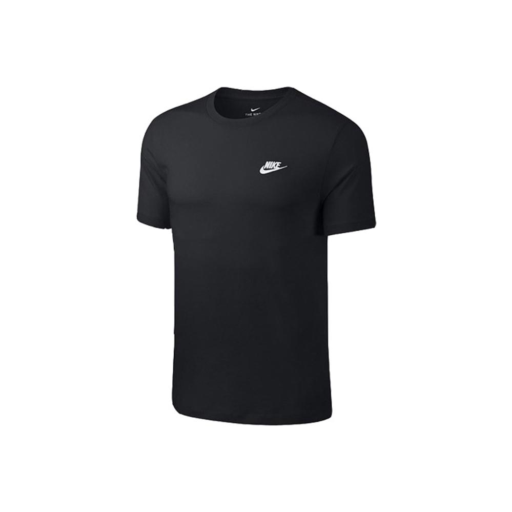 나이키 티셔츠 AR4997-013