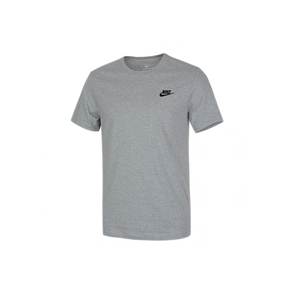 나이키 티셔츠 AR4997-064
