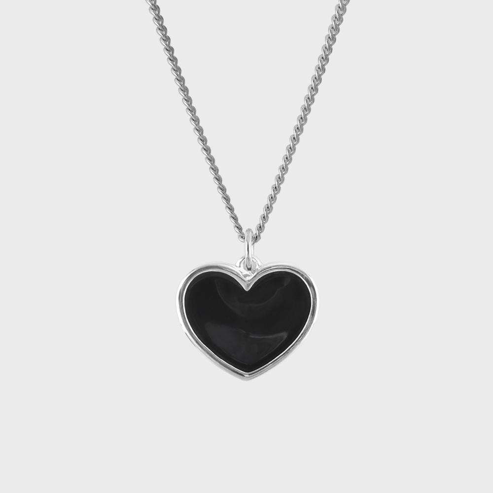 BLACK LOVE NEC