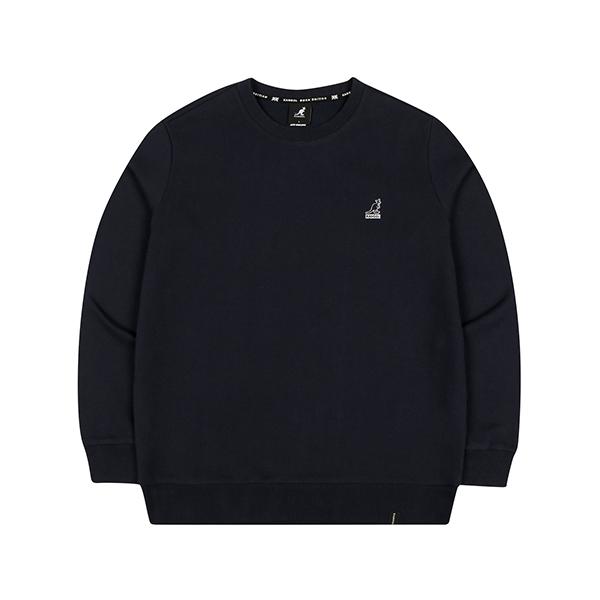 Club Sweatshirt 1635 NAVY