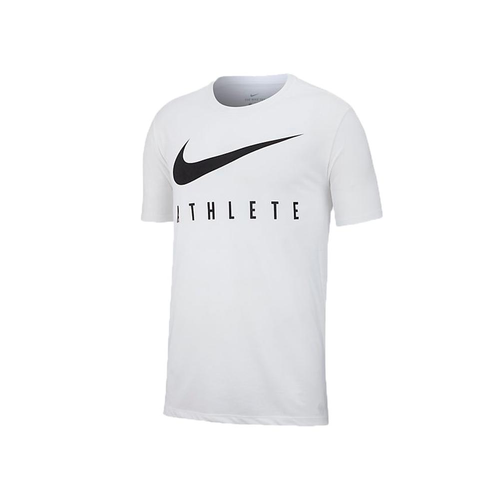 남여공용 나이키 티셔츠 BQ7539-100