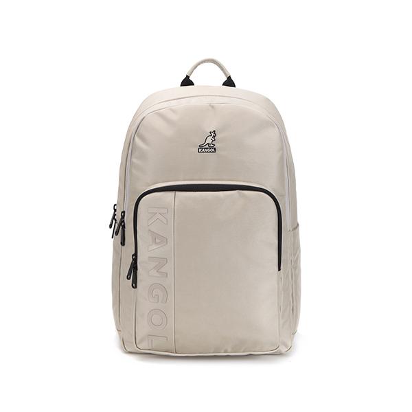 Easy Backpack 1370 ECRU