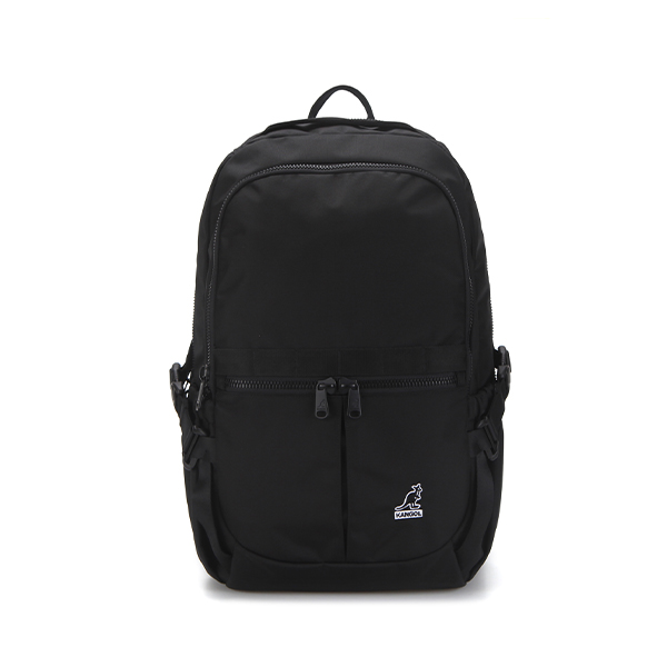 Neuf Backpack 1379 BLACK