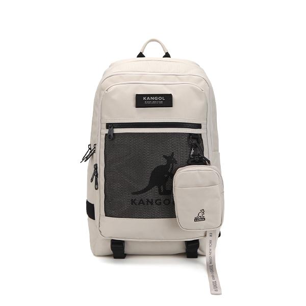 Epik Ⅳ Backpack Large 1373 ECRU