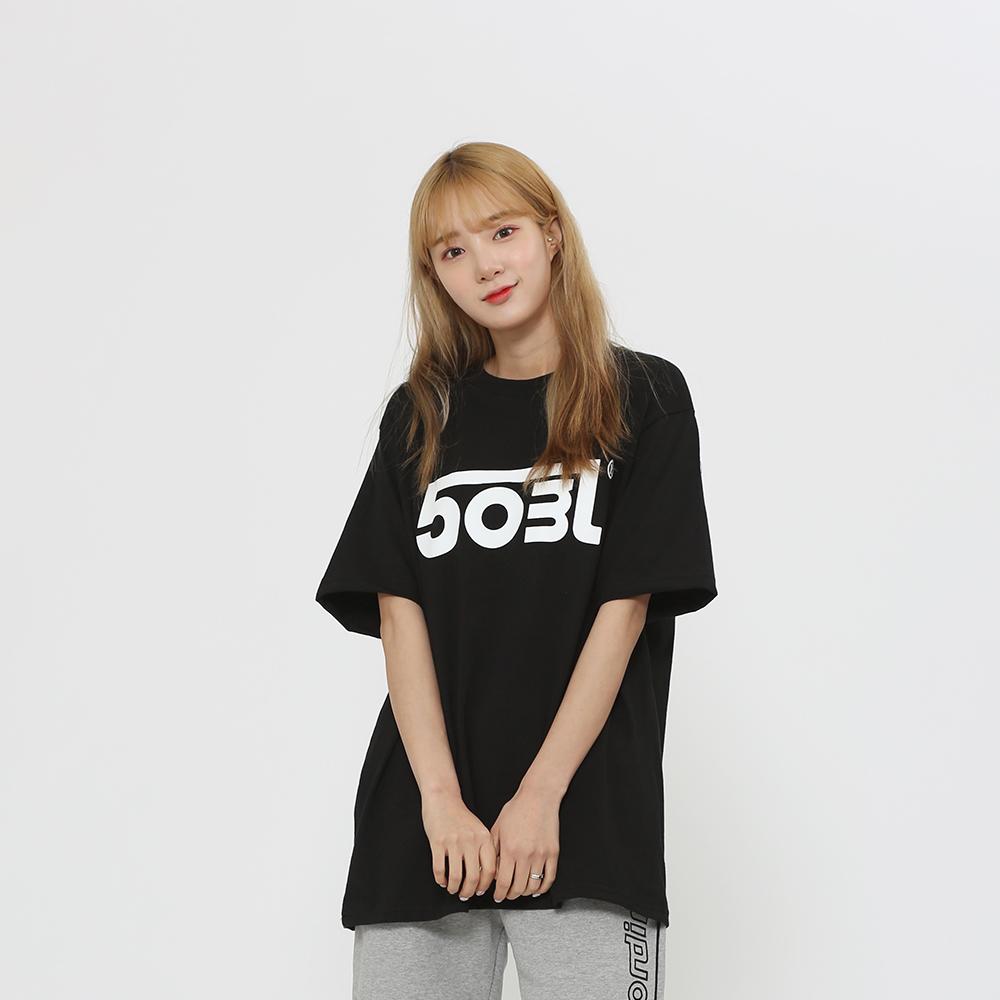 20SS OEL 신상 반팔티 단품