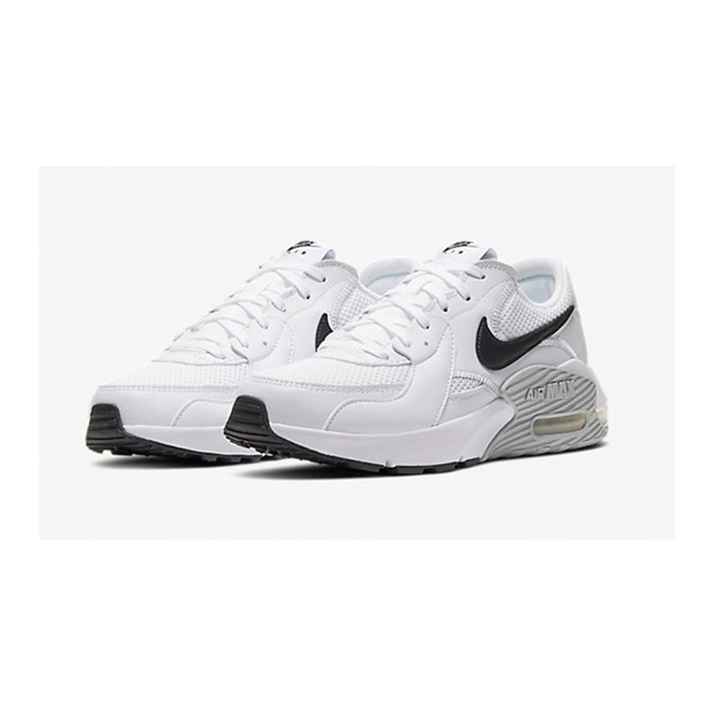 [NIKE] WMNS NIKE AIR MAX EXCEE*_CD5432-101