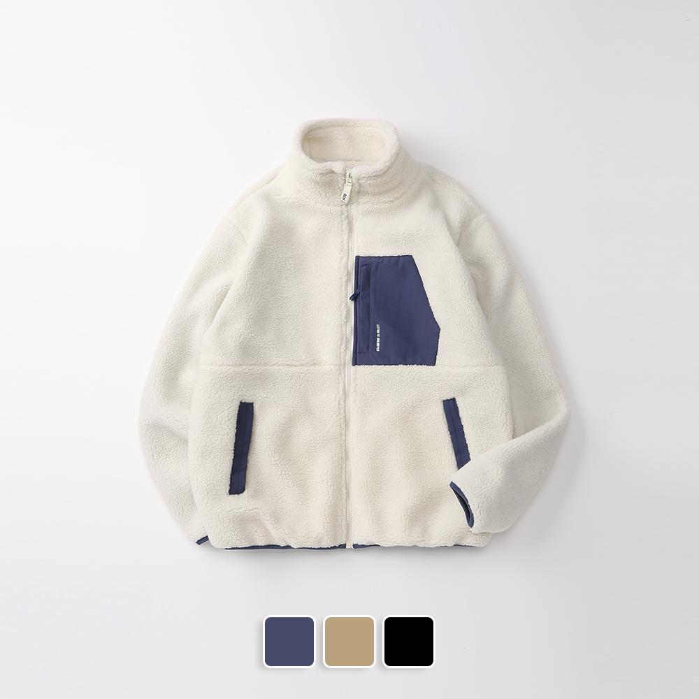Mogle Jacket (U20DTJK05)