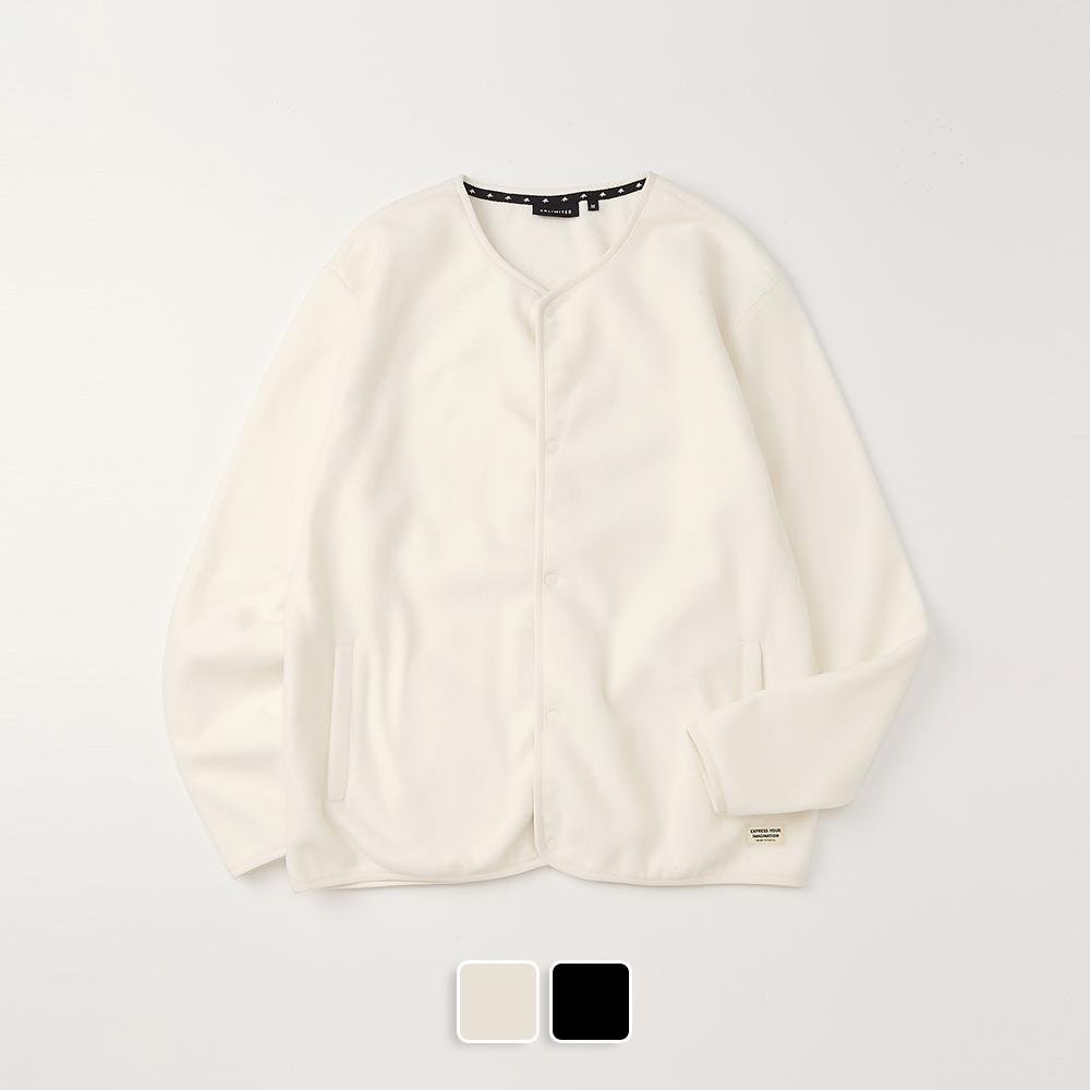 Fleece Liner (U20DTJK04)