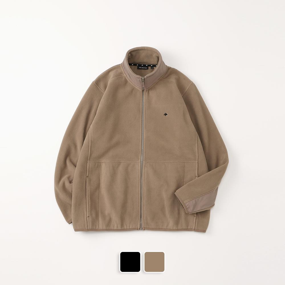 Utility Fleece (U20DTJK02)