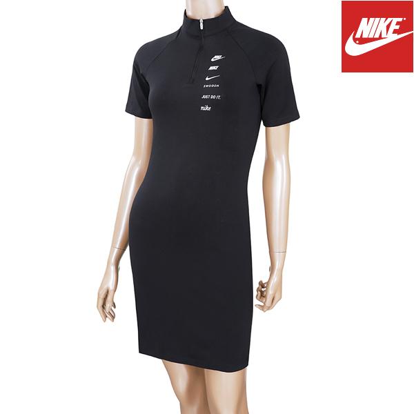 [국내배송]나이키 W 스포츠웨어 스우시 드레스 (CU5675-011)