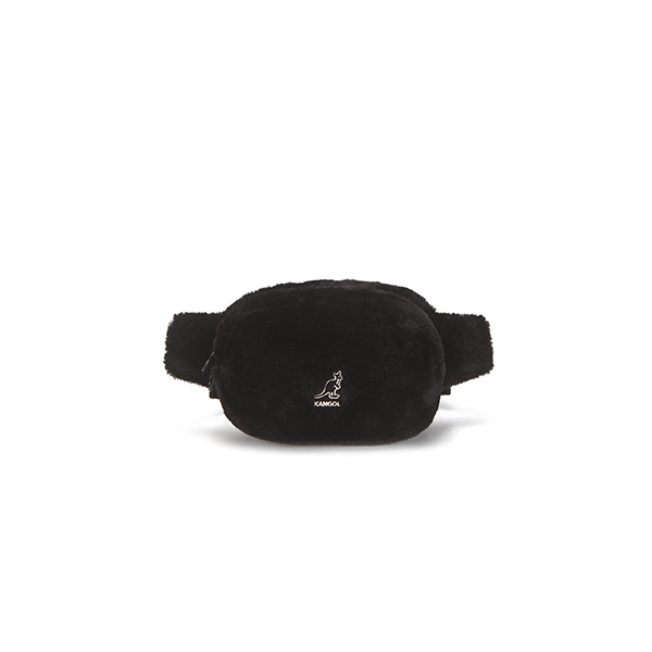 테디 Ⅱ 슬링백 1293 블랙