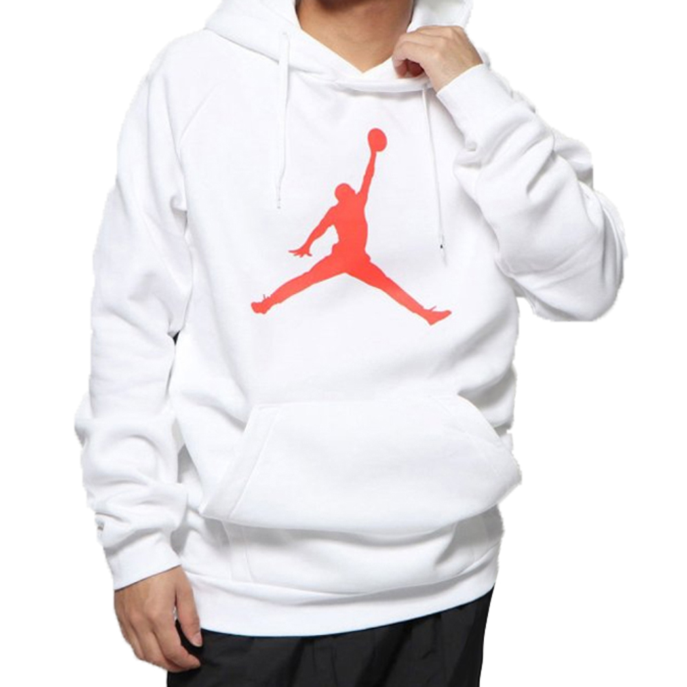 [국내배송]SU_[20SP]나이키 AS M J JUMPMAN LOGO FLC PO AV3146-100