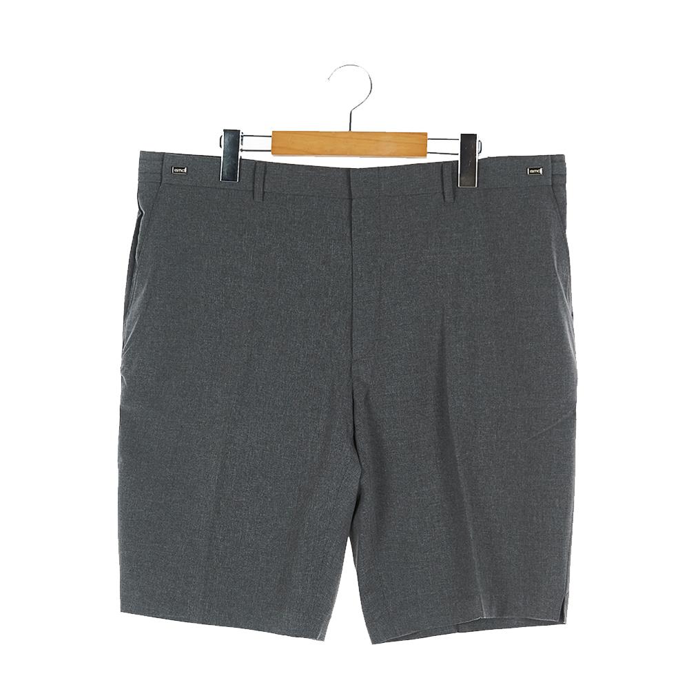 [교복아울렛] 회색 공통 바지 교복 교복쇼핑몰