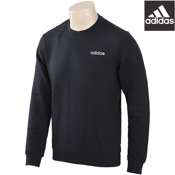 [국내배송]아디다스 M 필코지 스웨트 셔츠 (FT0540)