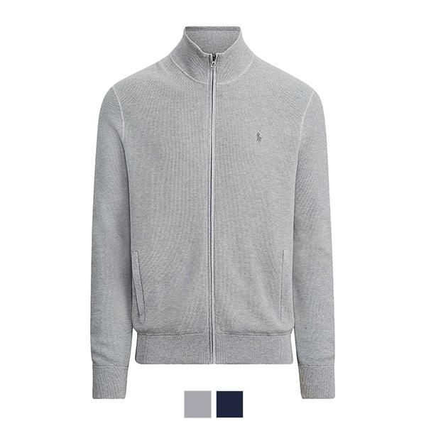 [해외]폴로 랄프로렌 코튼 풀짚 스웨터 3 COLOR