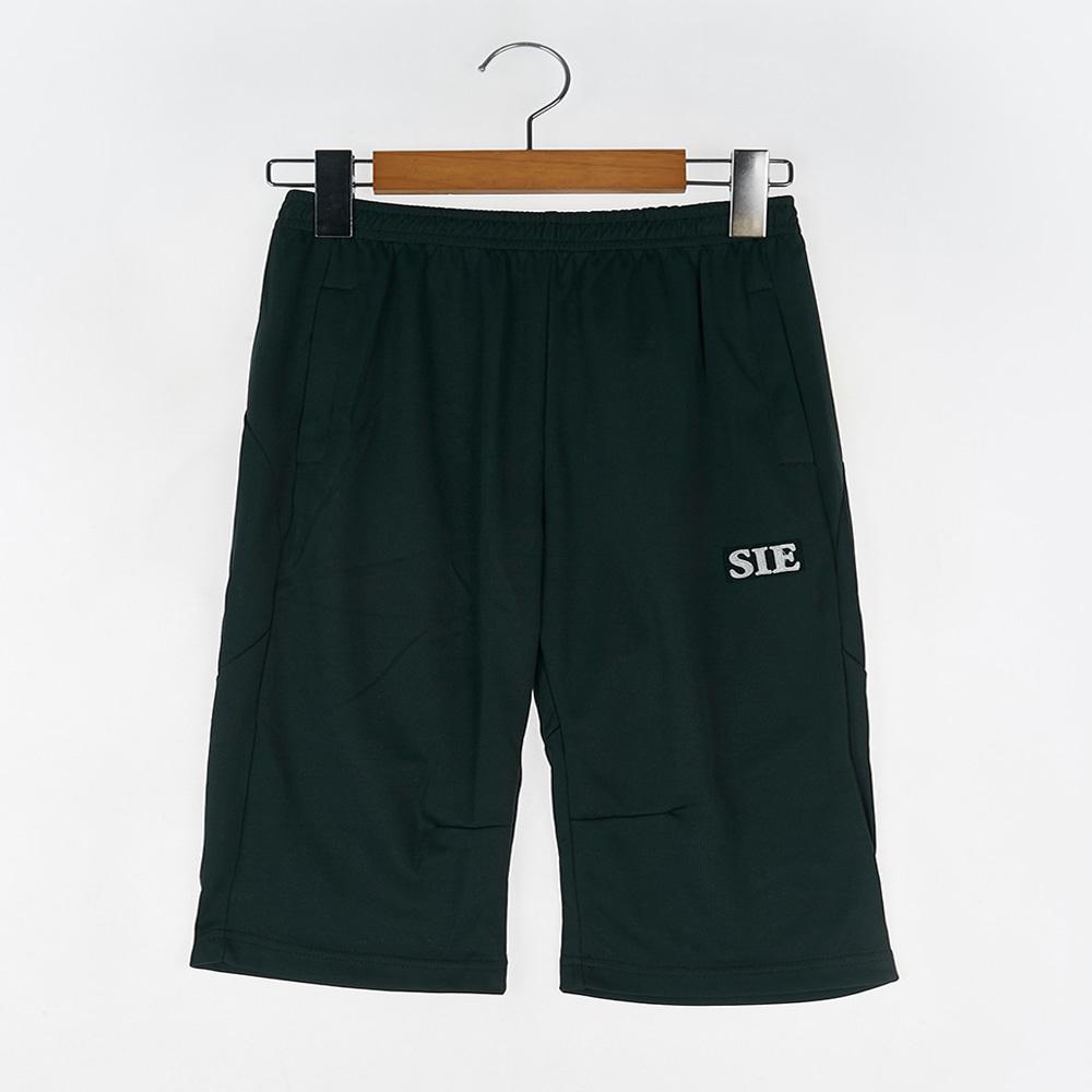[교복아울렛] SIE 체육복 반바지 교복 교복쇼핑몰