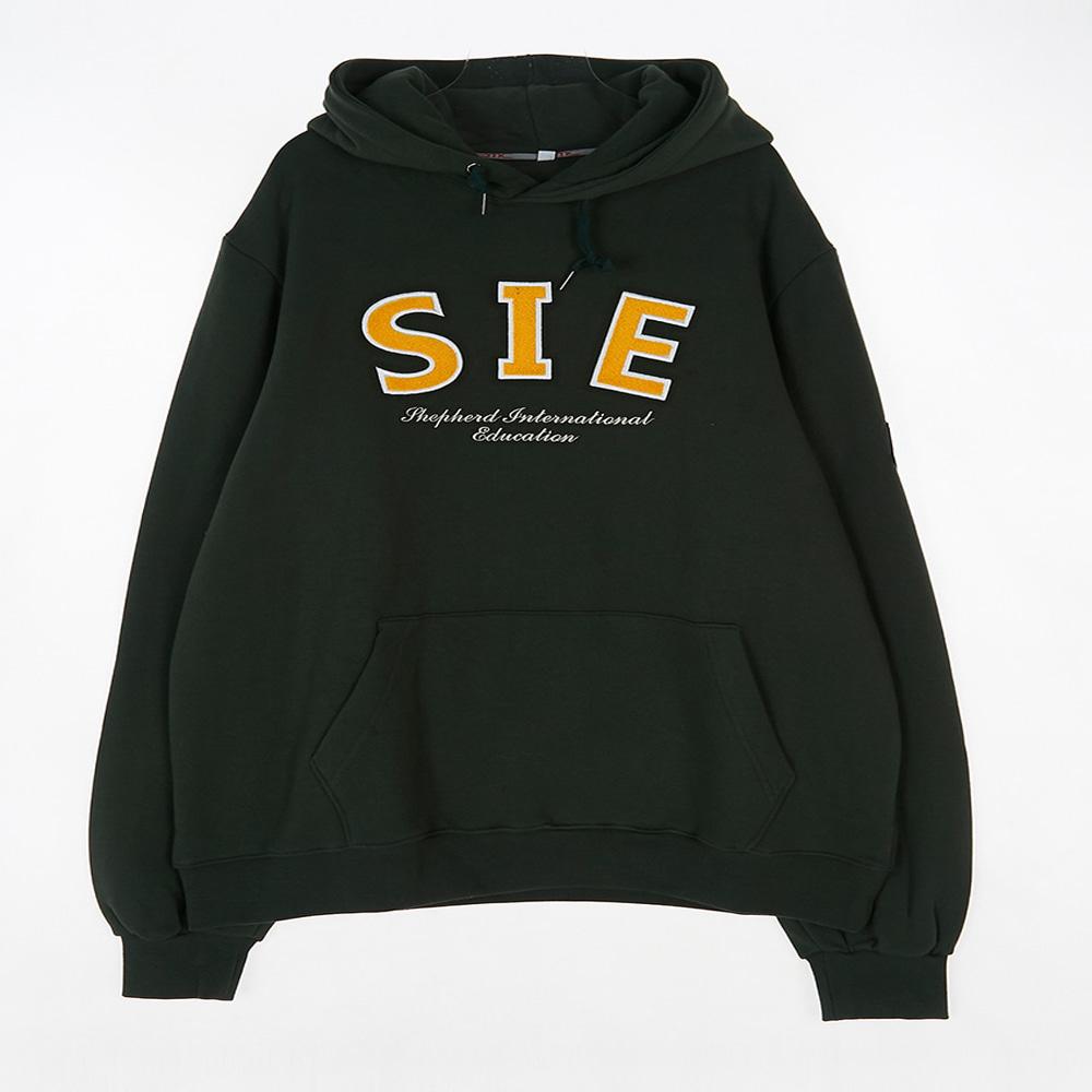 [교복아울렛] SIE 후드T 교복 교복쇼핑몰 학생복 학교
