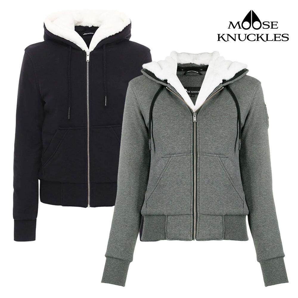 [해외][무스너클]20FW 여성 버니 스웨터 MK8601LS