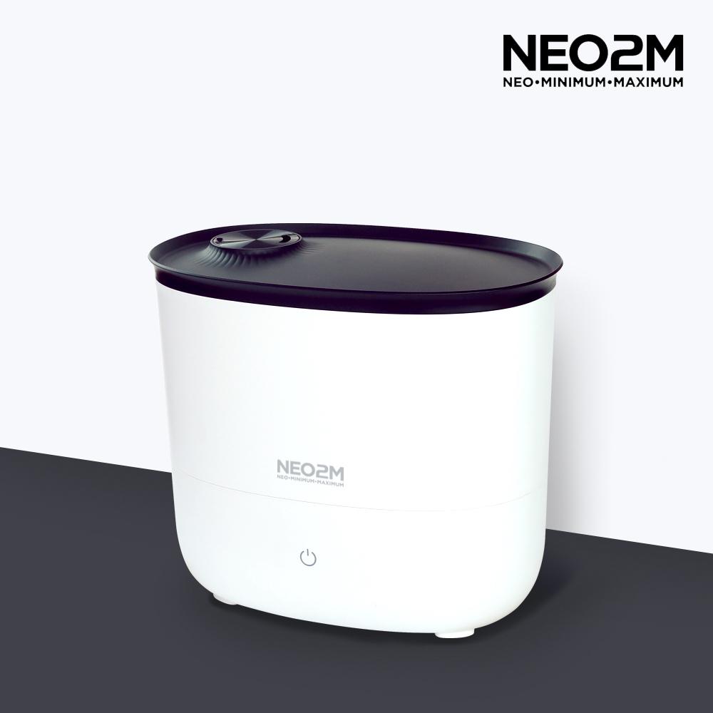 NEO2M 대용량 초음파 가습기 SK002A