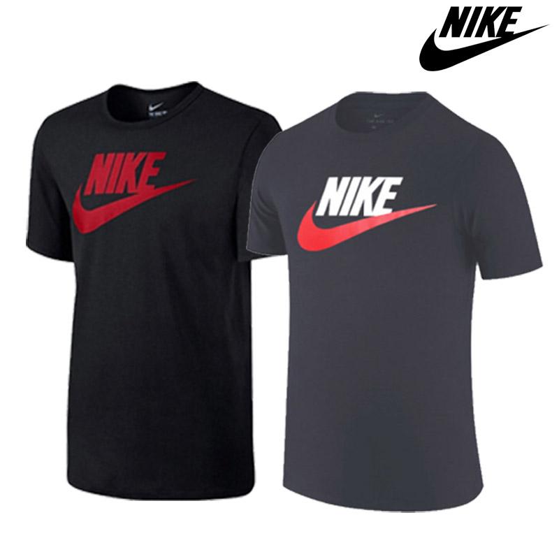 [단독특가][나이키] NSW 에어 드라이핏 리버스위브 에센셜 티셔츠