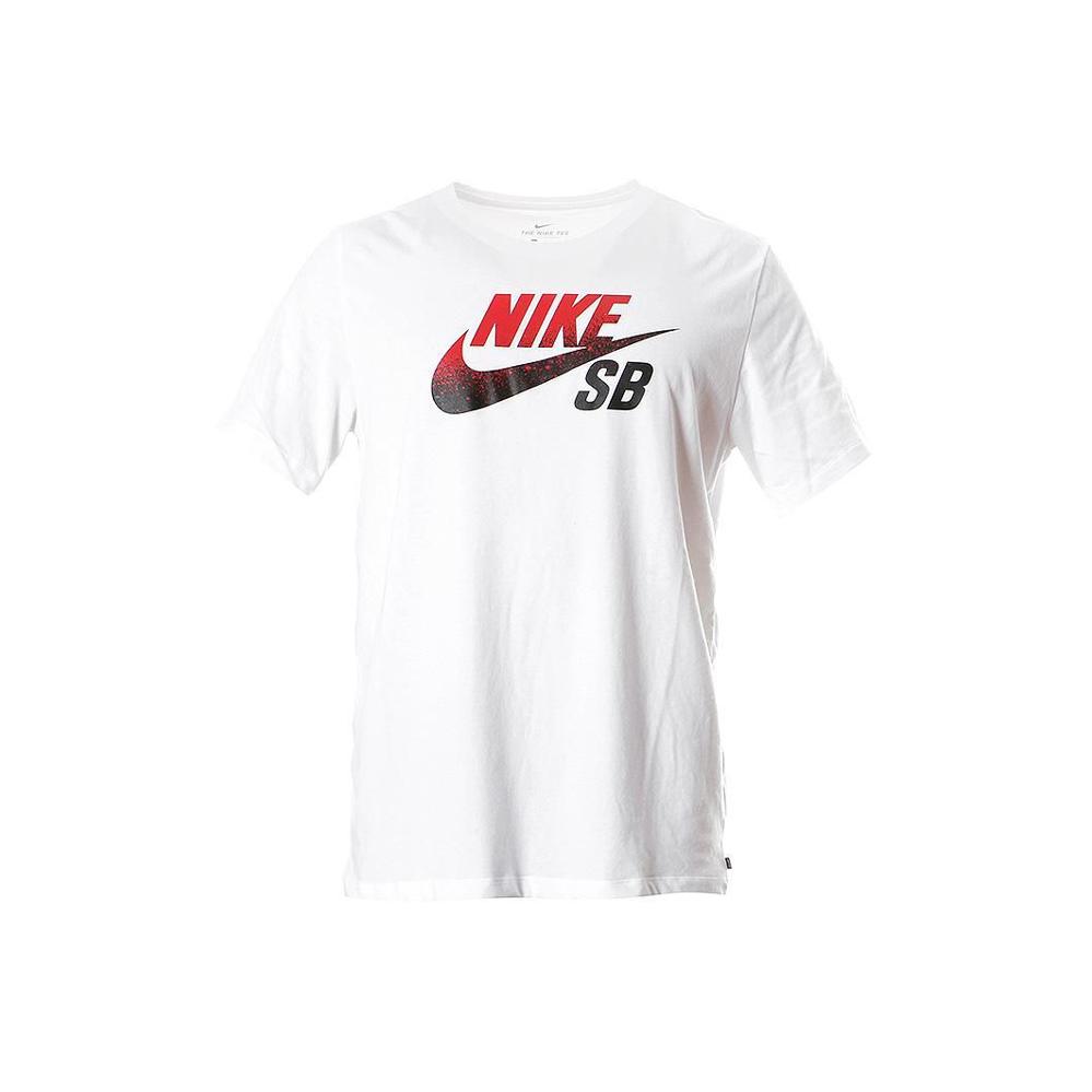 [국내배송]나이키 SB 드라이 로고 티셔츠 BV7433-101