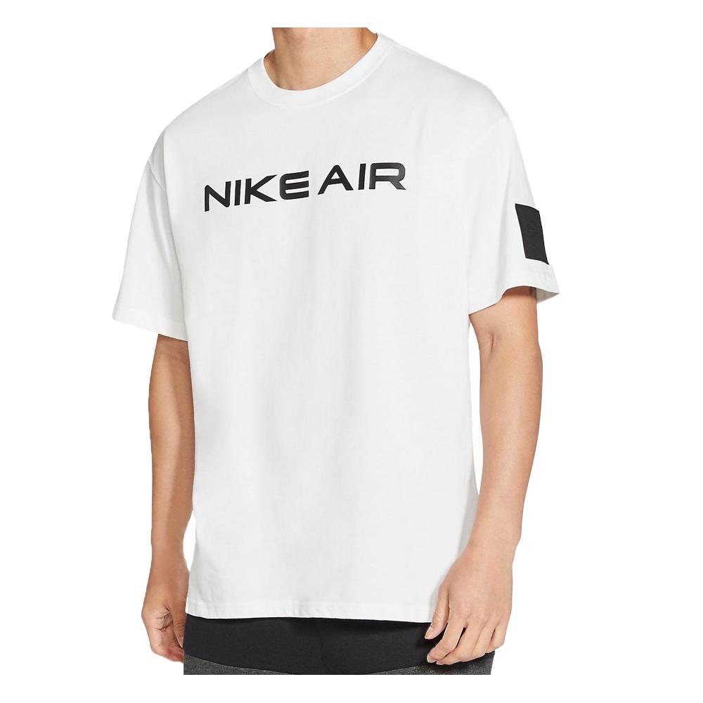 나이키 M NSW TEE NIKE AIR HBR_DA0304-100