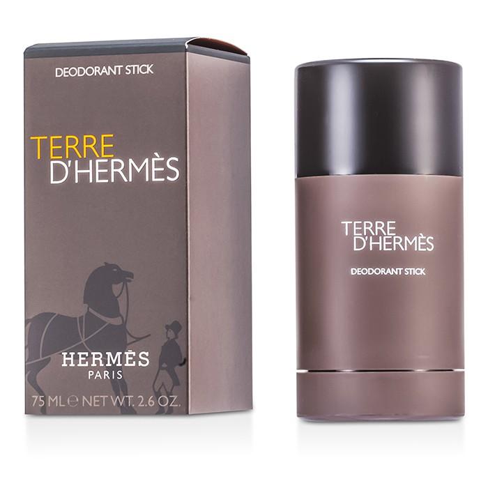 [에르메스] Terre D'Hermes 데오도란트 스틱