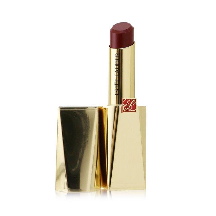 [에스티로더] Pure Color Desire Rouge Excess Lipstick - # 306 Misbehave (Creme)