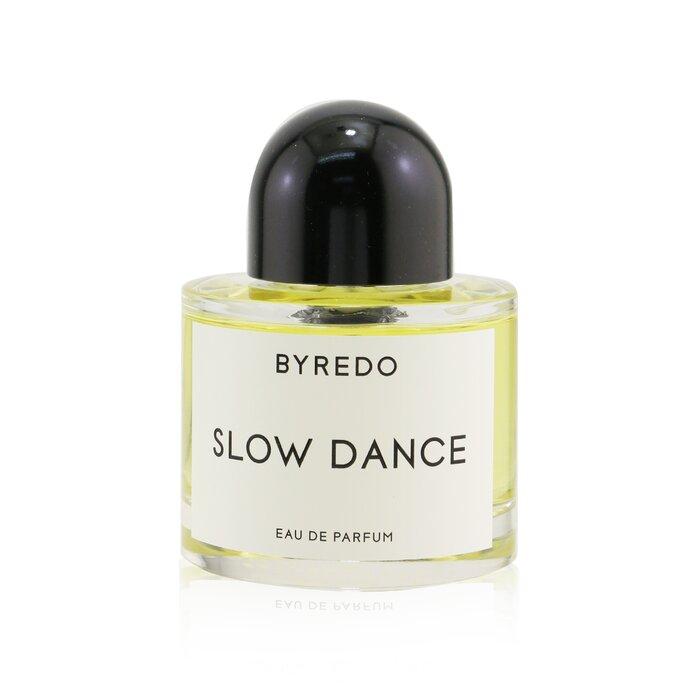 [바이레도] 슬로우 댄스 오 드 퍼퓸 스프레이