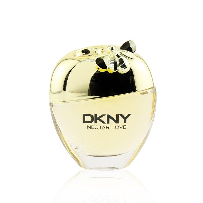 [DKNY] 넥타 러브 오 드 퍼퓸 스프레이