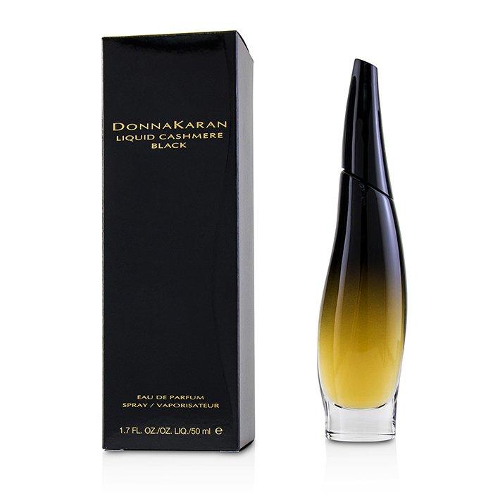 [DKNY] 도나 카란 리퀴드 캐쉬미어 블랙 오 드 퍼퓸 스프레이