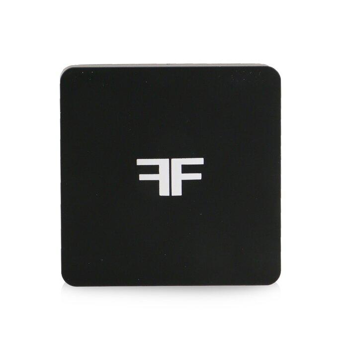 [필로르가] 플래쉬 누드 파우더 프로 퍼팩션 트랜슬루선트 파우더