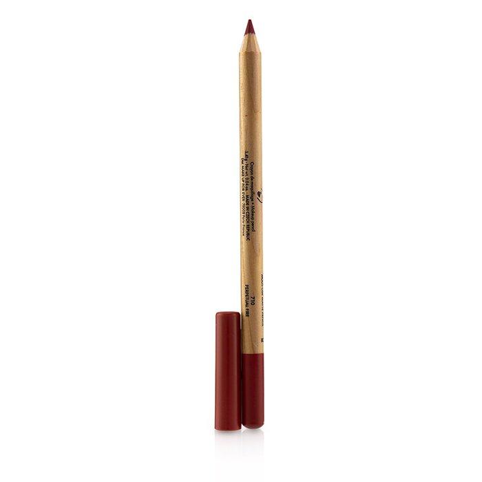 [메이크업포에버] 아티스트 컬러 펜슬  - # 710 퍼페츄얼 파이어
