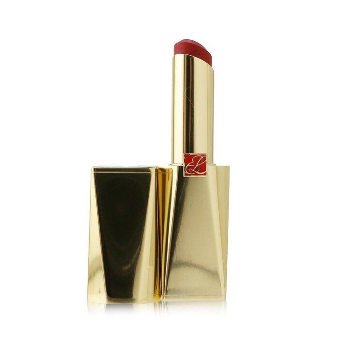 [에스티로더] Pure Color Desire Rouge Excess Matte Lipstick - # 313 Bite Back