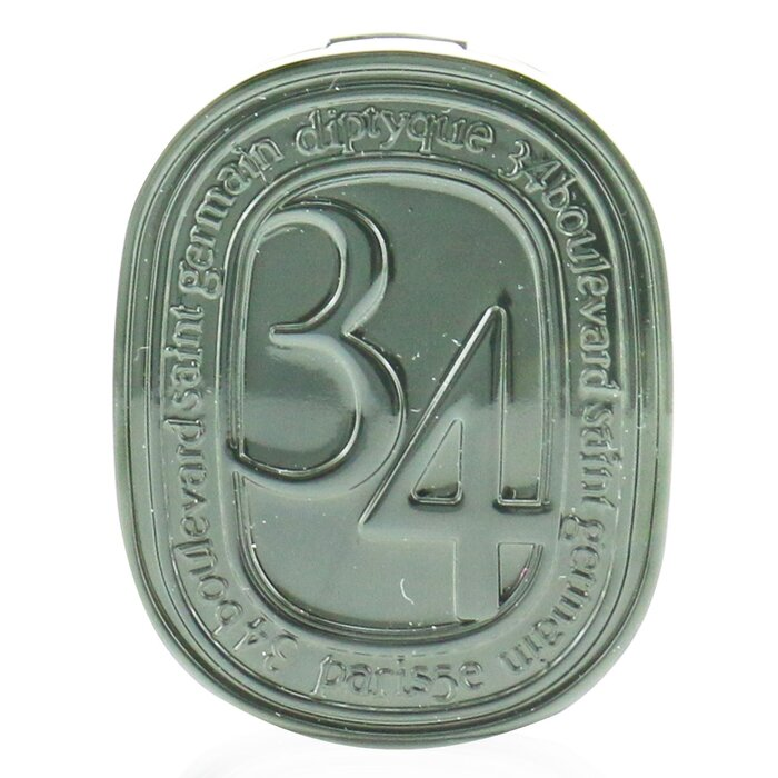 [딥티크] 34 블루바드 세인트 저메인 솔리드 퍼퓸
