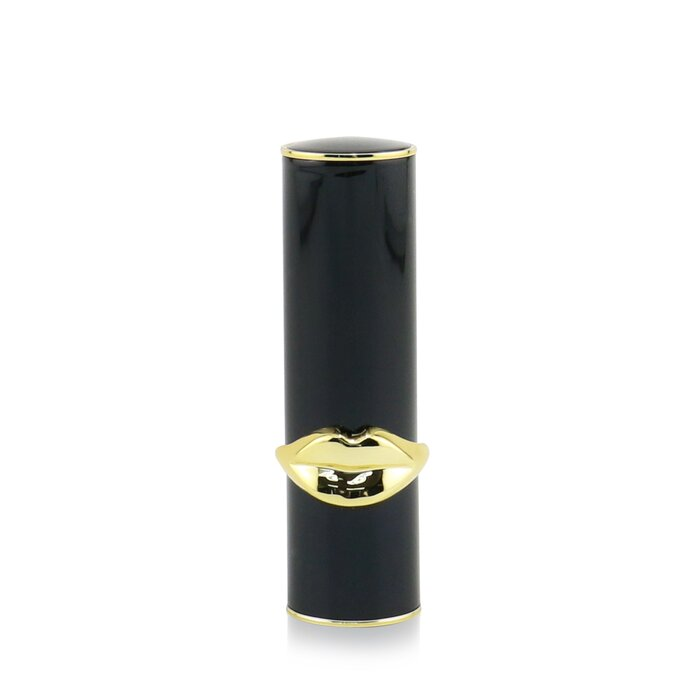 [팻맥그라스] 럭스트랜스 립스틱 - # 428 35mm